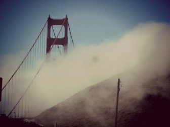 goldengatebridge[1]