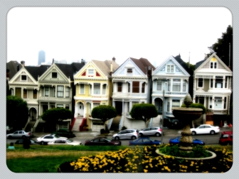 paintedladies[1]